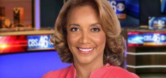 Veteran Atlanta Anchor Amanda Davis Passes Away After Suffering a Stroke