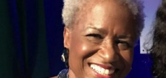 Monica Pearson to Emcee 2018 GAB Hall of Fame Luncheon
