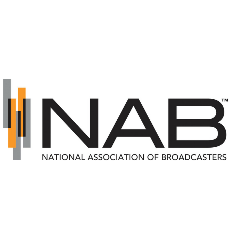 Georgia Ties in Newly Elected NAB Board
