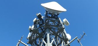 Upcoming FCC Deadlines