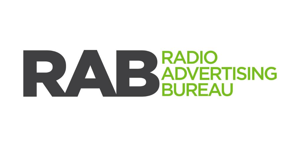 2019 RAB Sales Webinars
