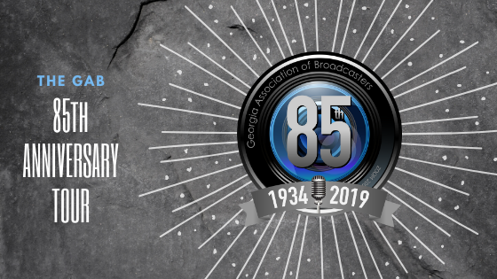 The GAB Announces Official 85th Anniversary Tour