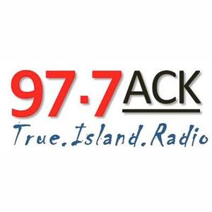 Atlantabluesky.com / Ack Radio