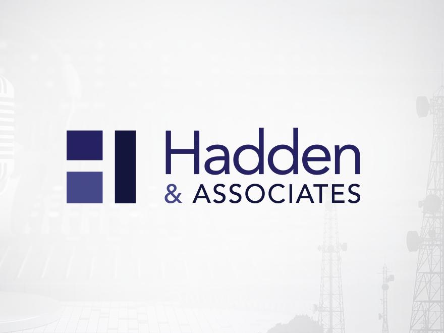 Hadden & Assoc
