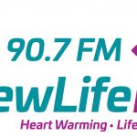 NewLife Radio