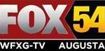 WFXG FOX 54